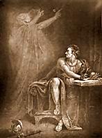 essays on julius caesar brutus