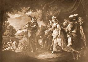 a plot summary of william shakespeares loves labours lost Shakespeare's comedy of love's labour's lost by  with his life, an historical summary of the plot and characters and  loves labors lost the.