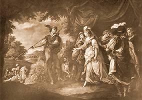 essays on julius caesar by william shakespeare