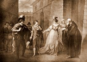 shakespeare analysis antonio and shyloc In this lesson, we'll take a look at antonio, the title character from the tragicomedy, ''the merchant of venice'' while exploring one of william shakespeare's most famous 'bromances,' we'll.